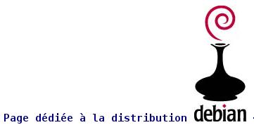 image vivedebian.png (15.8kB)